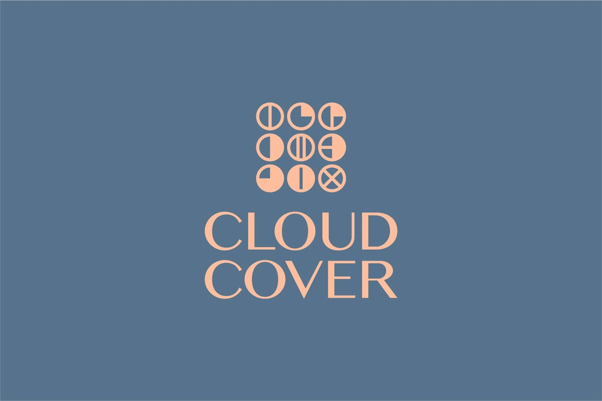 Cloud-Cover-Logo-web